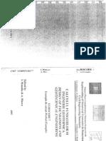 EUROCODE 7 - Calculul Fundatiilor Si Inginerie Geotehnica