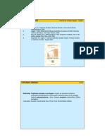 Proizvodni postupci - toplinska obrada