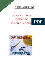 Ejercicios Resueltos Diseño de Controladores [EASY ENGINEERING].pdf