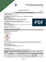 7512228 - Good Sense Vert J-Flex (SKU 7512228) - FDS (2017.12.23)