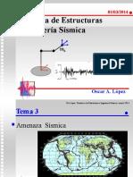 Tema 3-Dinámica de Estructuras e Ing Sísmica (01-03-2014).pdf