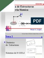 Tema 2-Parte 2-Dinámica de Estructuras e Ing Sísmica (01-03-2014).pdf