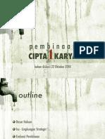 pembinaan CK.pdf