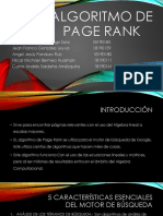 ALGORITMO DE PAGE RANK.pptx