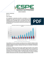 Resumen IFR 2018
