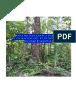 GUIA-METODOLOGICA-PARA-LA-ELABORACION-DEL-PLAN-MINIMO-DE-MANEJO-FORESTAL.pdf