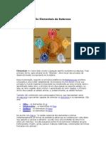 323272693-Os-Elementais-Da-Natureza.pdf