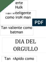 periodico mural junio.docx
