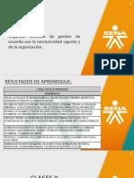 SESIÓN 2. CLASES Y CARACTERISTICAS DE LOS DOCUMENTOS.pptx