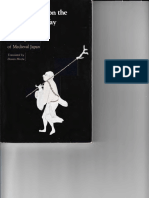 Plain Words on the Pure Land Way-japans the Buddhist Saint.pdf