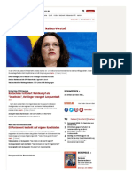 Spiegel Paul Kazarian - Απάτη Το Χρέος Της Ελλάδας
