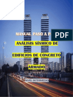 Manual Nivel Intermedio Etabs Parte i