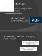 Antigene.pptx