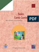 BaulesCuentaCuentos (1)