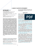 2016 Lehman bases neuronales del acopl.pdf