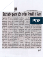 Peoples Journal, June 10, 2019, Solon notes greener labor pasture for maids in China.pdf