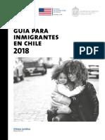 Guia Para Immigrantes Compilada 1