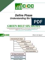1_Define - Understanding Six Sigma.pdf