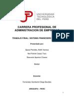 trabajo_finanzas_imprimir.docx