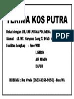 kiwiw.docx
