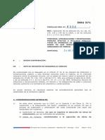 DDU 371 (3)