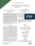 chaudhary2012.pdf