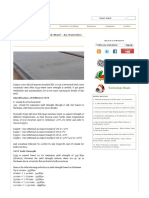 Material Properties of S355 Steel - An Overview.pdf
