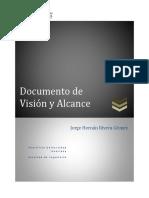 1-Documento-de-Visión-y-Alcance.docx