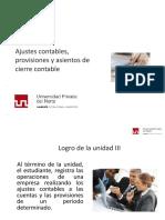 PPT_Depreciación