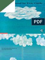 305802922-Little-Cloud-by-Eric-Carle.pdf