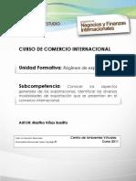 unidad2_comerciointernacional