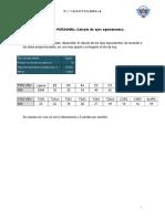 TRABAJO PERSONAL - EJES EQUIVALENTES.pdf