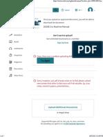 inception_pt2.pdf