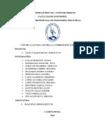 ciclo fijo de taladrado1.docx