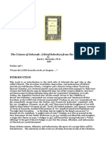 Mirabello - Crimes of Jehovah (1996).pdf
