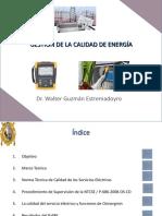 Calidad de Energía-2019 (1)
