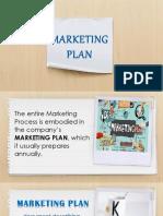 Marketing-Plan.pdf