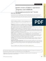 Poh Et Al-2014-International Nursing Review
