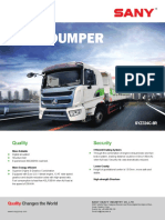 Dump Truck SANY (SYZ324C-8R)180830 - Specification.pdf