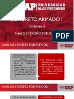 SEMANA 3.pptx