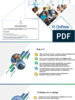 OnFees- Fees Management Software and more
