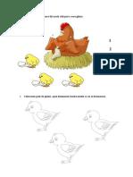 Banea Laura fisa nr.3 (3-4 ani).pdf