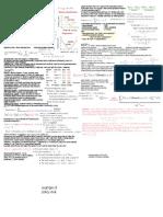 cs221_cheatsheet.pdf