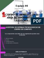 DIAPOSITIVAS DE AUDITORIA E#4.pptx