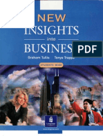 Into pdf insights new business