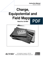 Manual Superficies Equipotenciales-convertido