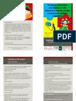 Programa Diseño Congreso LIJ Ibero DÍA 2 (1)