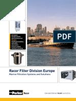 FDRB521UK Marine Catalogue 10 2011 HQ