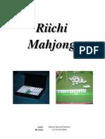 ReglasRiichiMahjong