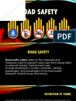 Road Safety (1)